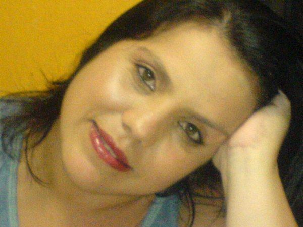 Mafalda33, Mujer de San Ramon buscando pareja